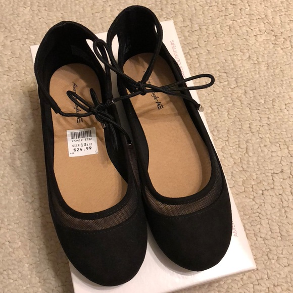 Payless Shoes | Girls Shoes | Poshmark